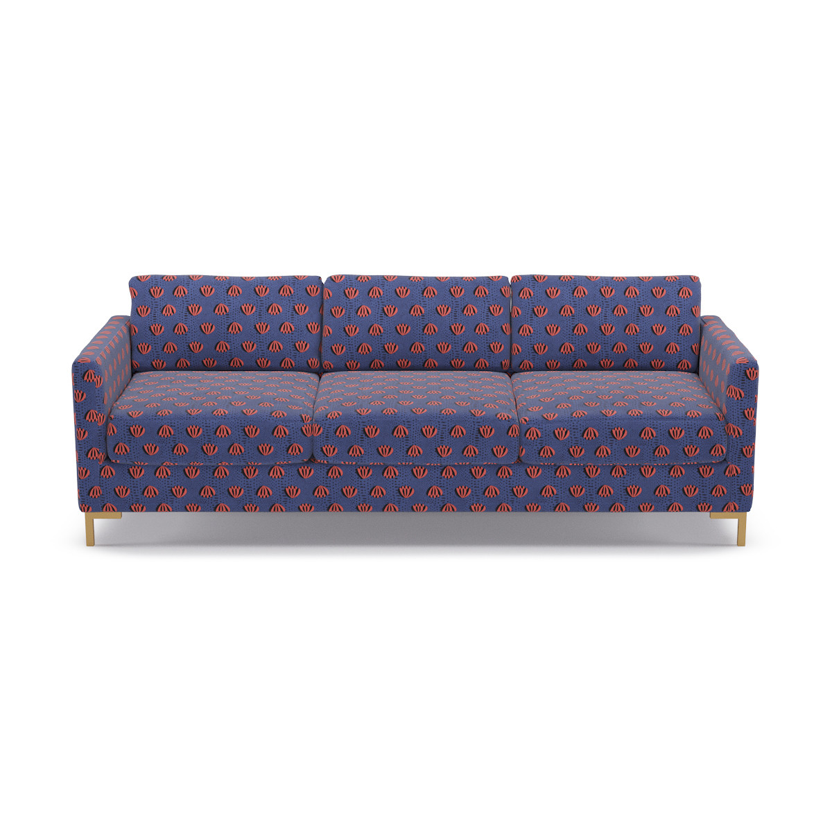 Fabulous Modern Sofa Blue Lotus Andrewgaddart Wooden Chair Designs For Living Room Andrewgaddartcom